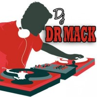 DJ Dr. Mack, The Beat Doctor - DJs in Hopkinsville, Kentucky
