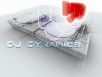 DJ Dynamics - Event DJ in Colorado Springs, Colorado