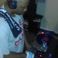 Dj E-Harmony - DJs in Durham, North Carolina