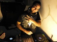 DJ Entice - Radio DJ in Aurora, Colorado