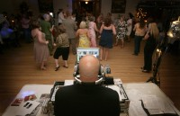 DJ Flip Productions - Wedding DJ in Franklin, Indiana