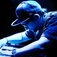 DJ For Hire- DJ GKID - Club DJ in Las Vegas, Nevada