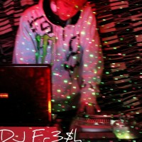 DJ Fresh - Radio DJ in Edison, New Jersey