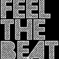 DJ FTB (Feel The Beat) - DJs in Wellesley, Massachusetts