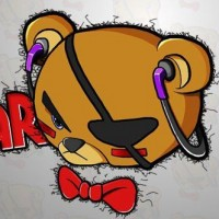 DJ Garebear - DJs in South Hadley, Massachusetts