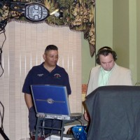 Dj Goblét - Wedding DJ in Durham, North Carolina