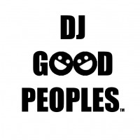 DJ Good Peoples - Event DJ in Warner Robins, Georgia