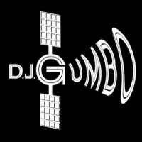 DJ Gumbo - Wedding DJ in Greenville, Texas