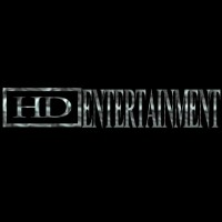 Dj HD A.K.A Hollywood Da Stuntman - Event Planner in Kokomo, Indiana
