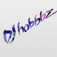 DJ hobbbz - DJs in St Louis, Missouri