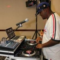 DJ HustleHard - Mobile DJ in Silver Spring, Maryland