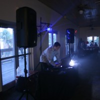 DJ Ian - Event DJ in West Palm Beach, Florida