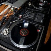 DJ Italiano - DJs in Wellesley, Massachusetts