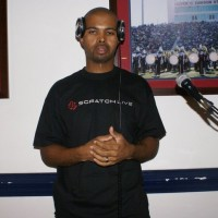 DJ J Slim - Sound Technician in Alpharetta, Georgia