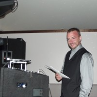 DJ Jay - Mobile DJ in Toledo, Ohio