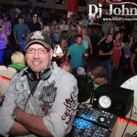 Dj John Heder - Event DJ / Radio DJ in Fort Myers, Florida