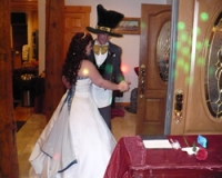 Dj K Productions Llc - Event DJ in Idaho Falls, Idaho