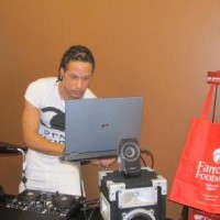 DJ KayDKay - Mobile DJ in Kissimmee, Florida