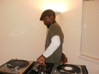 Dj Kenny Watkins - DJs in Savannah, Georgia