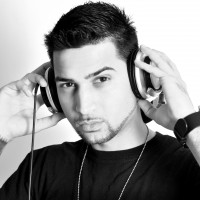 Dj Khanvict - Club DJ in Point Pleasant, New Jersey
