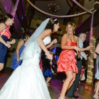 DJ Kreations - Wedding DJ in Liberty, Missouri