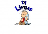 DJ Linus - Event DJ in Jackson, Michigan
