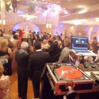 DJ Lou Sound System Music Events - Wedding DJ in Diamond Bar, California