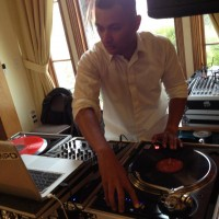Dj Mark Mash - DJs in Walnut Creek, California