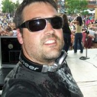 DJ Matthew Kays - Lighting Company in ,