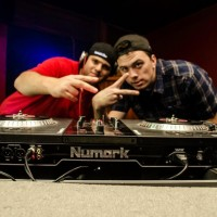 DJ MickRiddleton - DJs in Bedford, New Hampshire