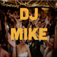 DJ Mike - Mobile DJ / Club DJ in Cary, North Carolina