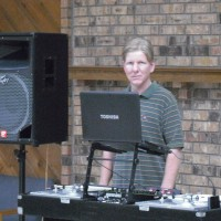 DJ Mike B. - Event DJ in Garland, Texas