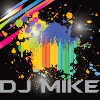 DJ Mike's Mic - DJs in Raleigh, North Carolina