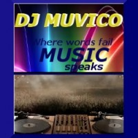 DJ Muvico - Wedding DJ in Park Forest, Illinois