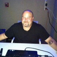 DJ Nick at Nite Productions - DJs in Tallahassee, Florida