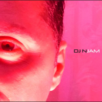DJ Njam - Club DJ in Waterbury, Connecticut