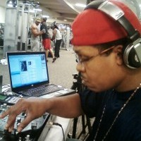 Dj Old Soul Productions - Mobile DJ in El Cajon, California