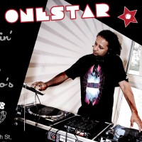 DJ Onestar - DJs in Coral Springs, Florida