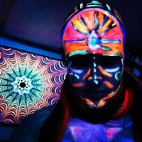 DJ Peaceadelic - New Age Music in Irving, Texas