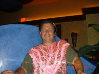 Dj Ponchik - Karaoke DJ in Princeton, New Jersey
