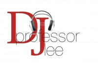 DJ Professor Lee