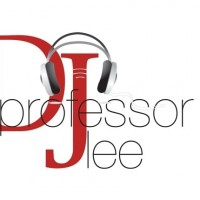 DJ Professor Lee - Event DJ in Summerside, Prince Edward Island