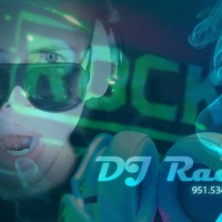 DJ Radb - Club DJ in Moreno Valley, California