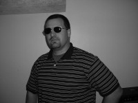Dj Ryan B. (the Rhino) - Radio DJ in Twinsburg, Ohio