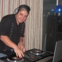 Dj Sal - DJs in Chico, California