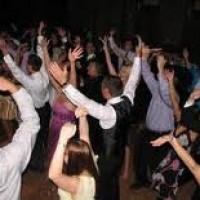 DJ Seth - Prom DJ in Leominster, Massachusetts