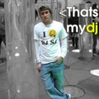 DJ SJ - Club DJ in New York City, New York