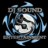 DJ Sound Entertainment - DJs in Fayetteville, North Carolina