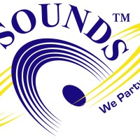 Dj Sounds - Wedding DJ in Detroit, Michigan
