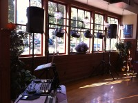 DJ Spinners Mobile Disc Jockey - Wedding DJ in Bristol, Rhode Island